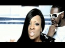 Lil Mama Shawty Get Loose ft Chris Brown T Pain