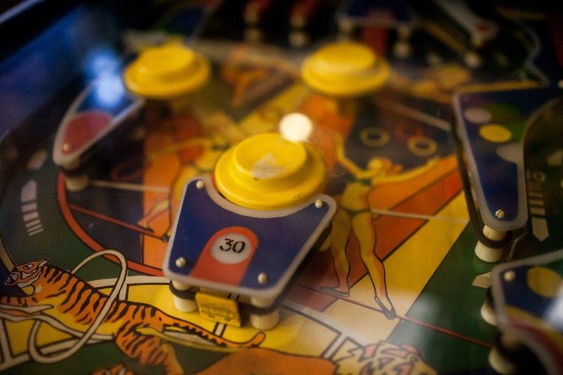 Игровые автоматы ссср играть онлайн