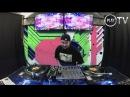 PAN4EZ Live @PLAY TV 9 02 2016