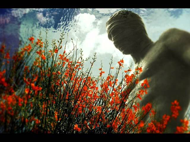Giga Papaskiri - I Have A Dream (Original Mix)