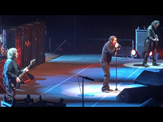 Black Sabbath - NIB (inc Bass solo) - Live HD - Manchester 2013