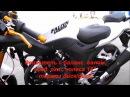 Мотоцикл FALCON SPEEDFIRE 250, цена 65000 руб. (мотодисконт)