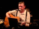Michael Gira She Lives! Live @ Cafe OTO London 07 04 12