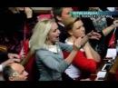 Профессия репортер - Фурии Майдана. Секс, психоз и политика эфир от (19.04.2014)