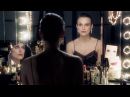CHANEL Beauty Talks: Episode 2 Getting into character with Keira Knightley