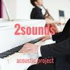 2sounds