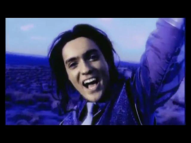 Jukebox Jonnie Video Shuffle Spaceman Babylon Zoo Original Mix 1996 Hi Fi Stereo
