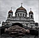 Фотоальбом Мишы Саввы
