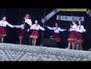 Фестиваль Верхобуж 2013р