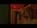 ◄In the Cut(2003)Тёмная сторона страсти*реж. Джейн Кэмпион