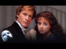'The Phantom of the Opera' Sarah Brightman and Steve Harley Official Music Video