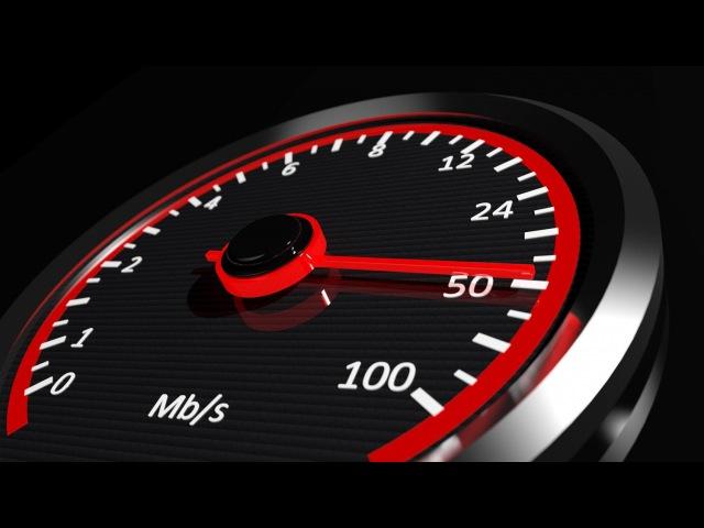 3DNews Daily 553 SpeedTest на HTML5 фотолаборатория Filmomat и новое имя Google Life Sciences