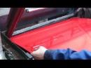 Вакуумная формовка термоформовка пластика 1 polimerforming