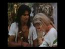 Тайны темных джунглей 1 часть FR DE 1991 Стэйси Кич Вирна Лизи конец фильма смотреть по ссылке в комментах