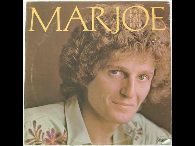 Марджо 1972