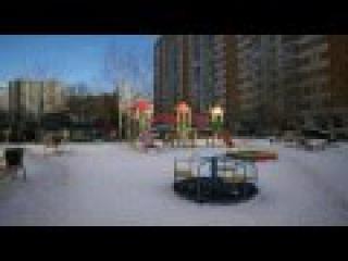 Волоцкой переулок 13 | Купить квартиру в Москве | Квартира на Волоцком