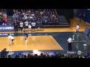 Волейбол, смешной До Боли!