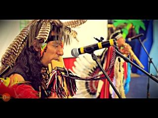 Отдых в выходные: Фестиваль «Fiesta Latina»