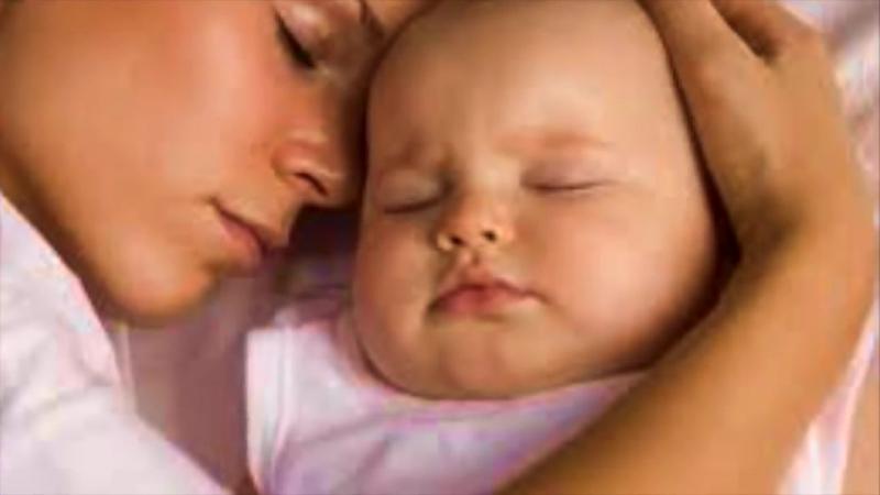 Декларация ленивой мамы