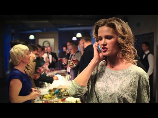 Окно жизни Серия 12 Мелодрама Сериал о врачах Сезон 1 Baby Boxes Episode 12