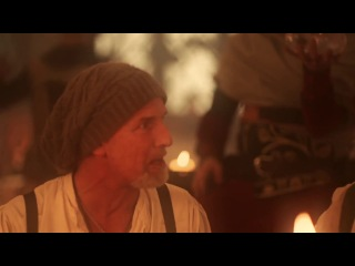 FAUN Tanz mit mir (Duett mit Santiano) Teaser  HD