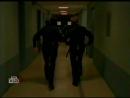 11 Полицейская академия сериал