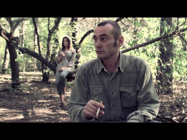 Пацан короткометражный фильм Натальи Бегуновой
