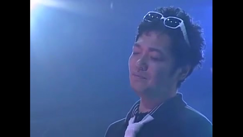 Kappei Yamaguchi and Daisuke Ono - Koushi no Rinbu