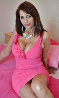 podborka-eroticheskih-zrelie-mamochki-v-kontakte-krasavitsi-prekrasnimi-telami