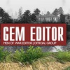 ✮✪ Men of War Editor | GEM Editor ✪✮