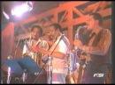 Arthur Blythe Chico Freeman McCoy Tyner Montreux 1981