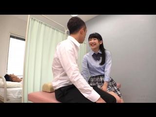 Распутная школьница японка |азиатка|минет|секс|teen|asian|japanese|school|girl|porn|sex|blow_job|
