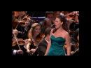 Bernard Herrmann Salammbo's Aria - Venera Gimadieva, soprano John Wilson conducts