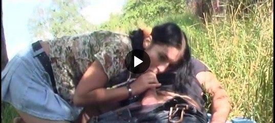 блог, скрытая камера женщина бреет пизду одним словом