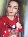 Юлия Роговая-Сердюкова фотография #23