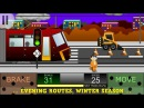 Tram Simulator 2D Premium Symulator Tramwaju Dla Dzieci
