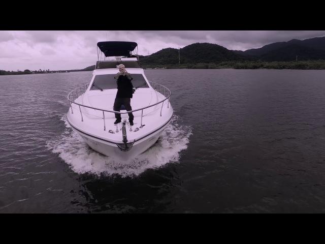 Haikaiss RAP LORD part Jonas Bento Prod NeoBeats VIDEOCLIPE OFICIAL