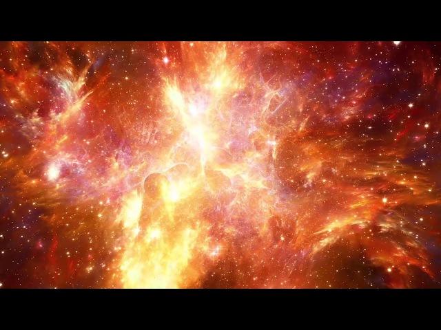 Pyramaze Star Men OFFICIAL LYRIC VIDEO