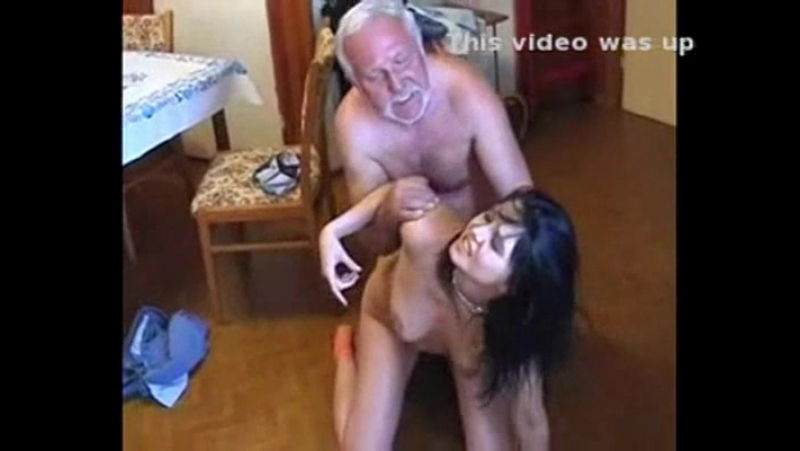 Оргазм против воли видео