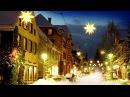 Рассказ «Разочарование. Моя рождественская история»   Читает MikePoll