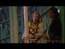 Gounod - FAUST / Фауст (Alagna-Mula-Gay; Altinoglu) (Bastille, 2011),
