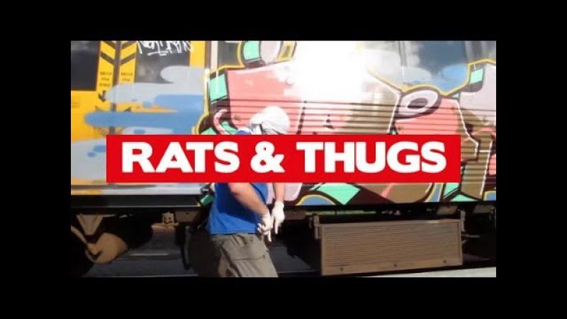 River City 2 2013 [FULL] RATSTHUGS