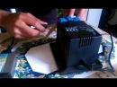 Amolador elétrico multifuncional