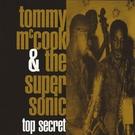 Обложка Jungle Skank - Tommy McCook & The Super Sonic