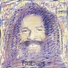 Обложка Rasta Reggae Music - Bob Andy