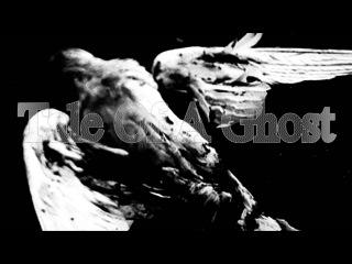 TaleOfAGhost - Kamiyada Mayonaka (Prod. The Virus)