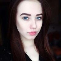 ЮлияМиронова