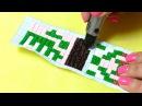 3D РУЧКА СВИНОЗОМБИ МАЙНКРАФТ РИСУЮ 3D РУЧКОЙ 3D PEN DIY ZOMBIE PIGMAN