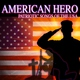 Spirit of America Ensemble - Battle Hymn of the Republic (Traditional Version)