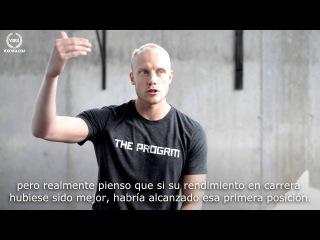 John Singleton - CrossFit Elite Trainer